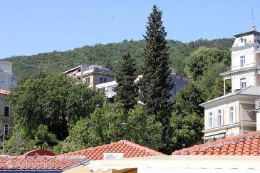 Property Opatija (Opatija) - Accommodation 7679 - Apartments in Croatia.