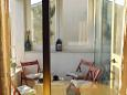 Terrace - Apartment A-7688-a - Apartments Rabac (Labin) - 7688