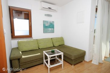 Apartment A-7689-a - Apartments Mošćenice (Opatija) - 7689