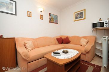 Apartment A-7690-b - Apartments and Rooms Mošćenička Draga (Opatija) - 7690