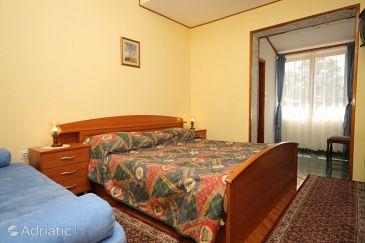 Room S-7690-a - Apartments and Rooms Mošćenička Draga (Opatija) - 7690