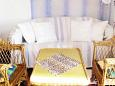 Bedroom 2 - Apartment A-7691-a - Apartments Opatija (Opatija) - 7691