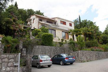 Property Opatija (Opatija) - Accommodation 7691 - Apartments in Croatia.