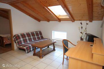 Apartment A-7698-b - Apartments Mošćenička Draga (Opatija) - 7698