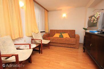 Apartment A-7703-a - Apartments Lovran (Opatija) - 7703