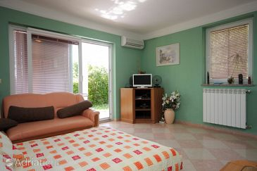 Apartment A-7711-a - Apartments Oprič (Opatija) - 7711