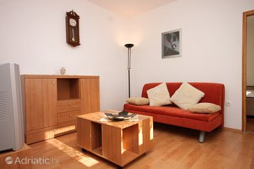 Apartment A-7712-a - Apartments Lovran (Opatija) - 7712