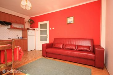 Apartment A-7713-a - Apartments Lovran (Opatija) - 7713