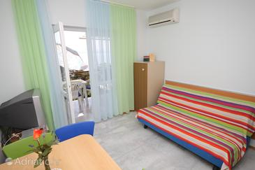 Apartment A-7720-a - Apartments and Rooms Medveja (Opatija) - 7720
