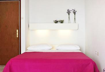 Room S-7720-a - Apartments and Rooms Medveja (Opatija) - 7720