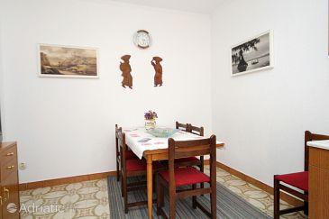 Apartment A-7723-a - Apartments Kraj (Opatija) - 7723