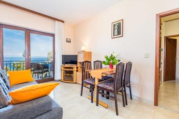 Apartment A-7724-b - Apartments Kraj (Opatija) - 7724
