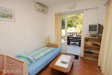 Apartment A-7725-b - Apartments Mošćenička Draga (Opatija) - 7725