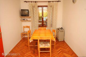 Apartment A-7726-a - Apartments Oprič (Opatija) - 7726