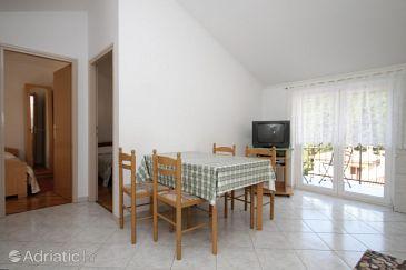 Apartment A-7730-a - Apartments Mošćenička Draga (Opatija) - 7730