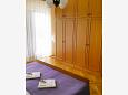 Bedroom - Apartment A-7734-a - Apartments Kaštelir (Središnja Istra) - 7734