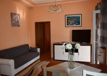 Apartment A-7737-a - Apartments and Rooms Lovran (Opatija) - 7737