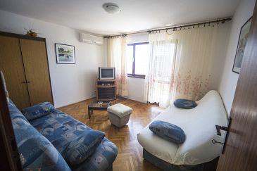 Apartment A-774-b - Apartments Maslinica (Šolta) - 774