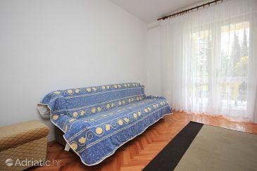 Apartment A-7740-a - Apartments Mošćenička Draga (Opatija) - 7740