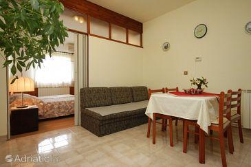 Apartment A-7743-b - Apartments Lovran (Opatija) - 7743