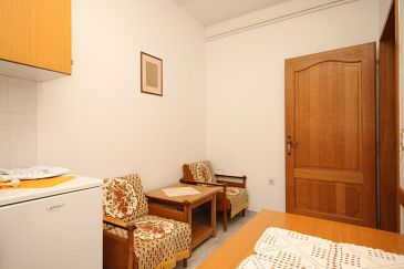 Apartment A-7745-b - Apartments Ičići (Opatija) - 7745