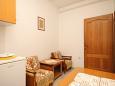 Dining room - Apartment A-7745-b - Apartments Ičići (Opatija) - 7745