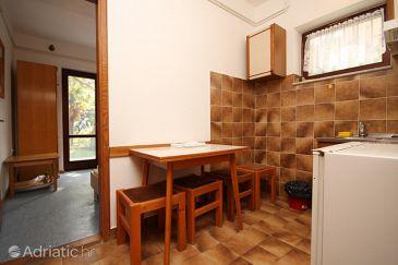 Apartment A-7745-d - Apartments Ičići (Opatija) - 7745