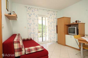 Apartment A-7748-b - Apartments Mošćenička Draga (Opatija) - 7748