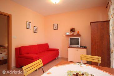 Apartment A-7748-c - Apartments Mošćenička Draga (Opatija) - 7748