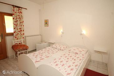 Room S-7749-a - Apartments and Rooms Mošćenička Draga (Opatija) - 7749