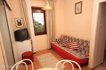 Apartment A-7753-b - Apartments Oprić (Opatija) - 7753