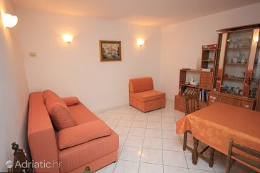 Apartment A-7755-b - Apartments Brseč (Opatija) - 7755