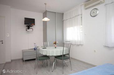 Studio flat AS-7761-a - Apartments Ičići (Opatija) - 7761