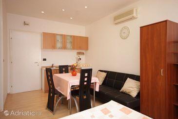 Studio flat AS-7761-b - Apartments Ičići (Opatija) - 7761