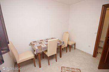 Apartment A-7764-b - Apartments Ičići (Opatija) - 7764