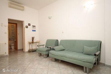 Apartment A-7766-d - Apartments Mošćenička Draga (Opatija) - 7766