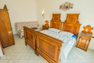 Room S-7767-b - Apartments and Rooms Mošćenička Draga (Opatija) - 7767
