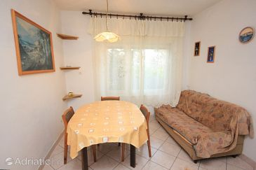 Apartment A-7769-a - Apartments Ika (Opatija) - 7769