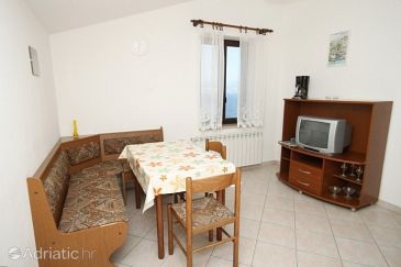 Apartment A-7771-c - Apartments Kraj (Opatija) - 7771