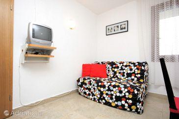 Apartment A-7774-c - Apartments Mošćenička Draga (Opatija) - 7774