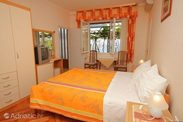 Room S-7775-b - Rooms Medveja (Opatija) - 7775