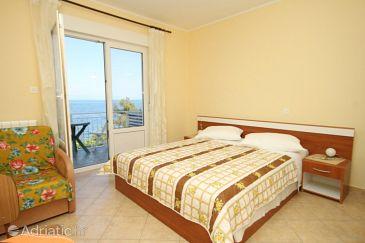 Room S-7775-d - Rooms Medveja (Opatija) - 7775