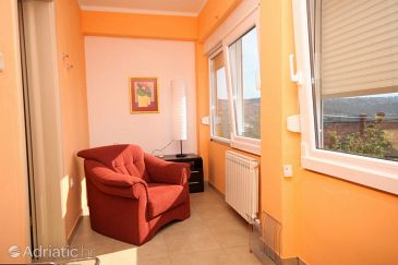 House K-7779 - Vacation Rentals Opatija - Pobri (Opatija) - 7779