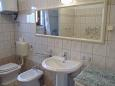 Bathroom - Apartment A-7781-b - Apartments Liganj (Opatija) - 7781