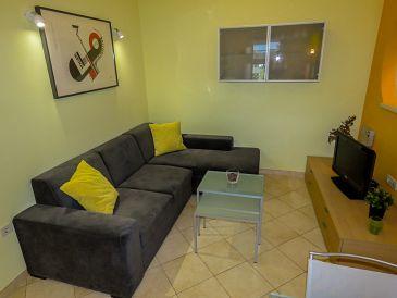 Apartment A-7782-a - Apartments Lovran (Opatija) - 7782