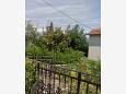 Balcony - view - Apartment A-7785-c - Apartments Ičići (Opatija) - 7785
