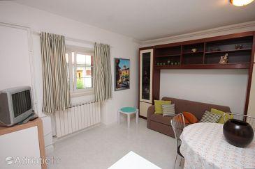 Apartment A-7786-a - Apartments and Rooms Mošćenička Draga (Opatija) - 7786