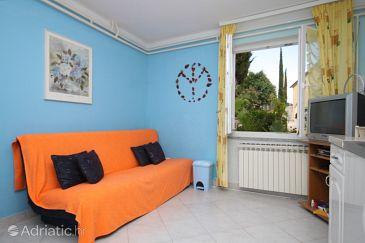 Apartment A-7787-c - Apartments Ičići (Opatija) - 7787