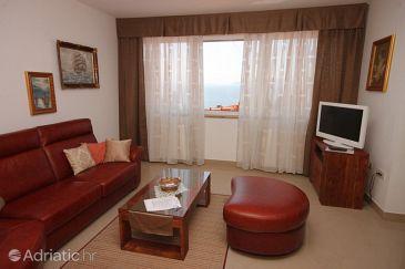 Apartment A-7793-a - Apartments Ičići (Opatija) - 7793