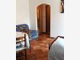 Living room - Apartment A-7794-a - Apartments Kraj (Opatija) - 7794